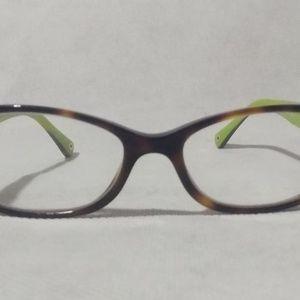 d2cba94223 Coach Accessories - Womens COACH eyeglasses - HC 6002 (Cecilia)